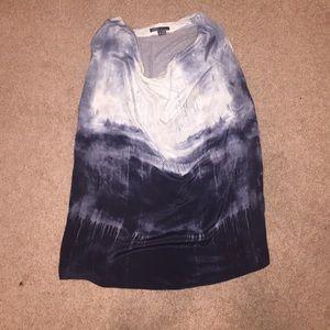 Soft good condition blouse